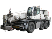 terex-ac40-small.png